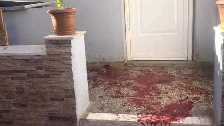 Πετρούπολη: Κτήνος με κουκούλα σκότωσε σκύλο με βέλος – (σκληρές εικόνες)