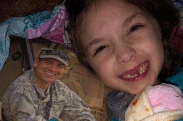 9χρονη πέθανε από κοροναϊό τρεις μέρες αφότου νόσησε