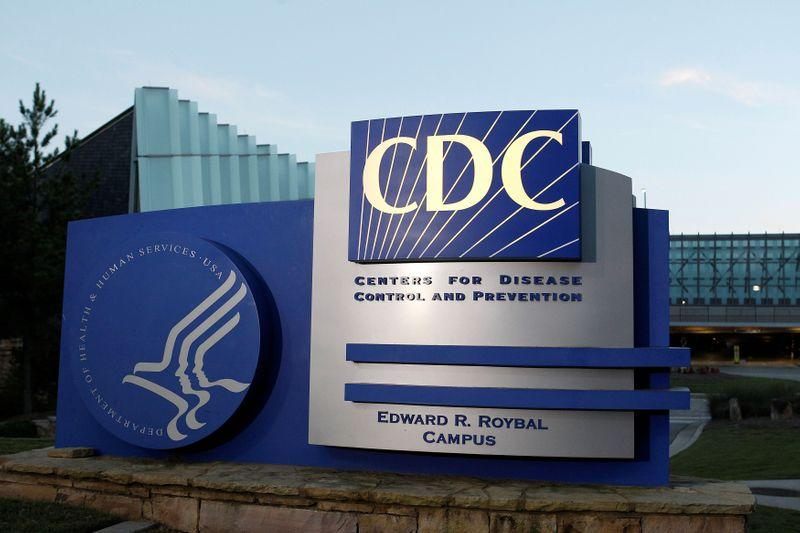 Συστάσεις του CDC: Δεν υπάρχει ανάγκη απομόνωσης για όσους έχουν κάνει και τις δύο δόσεις του εμβολίου