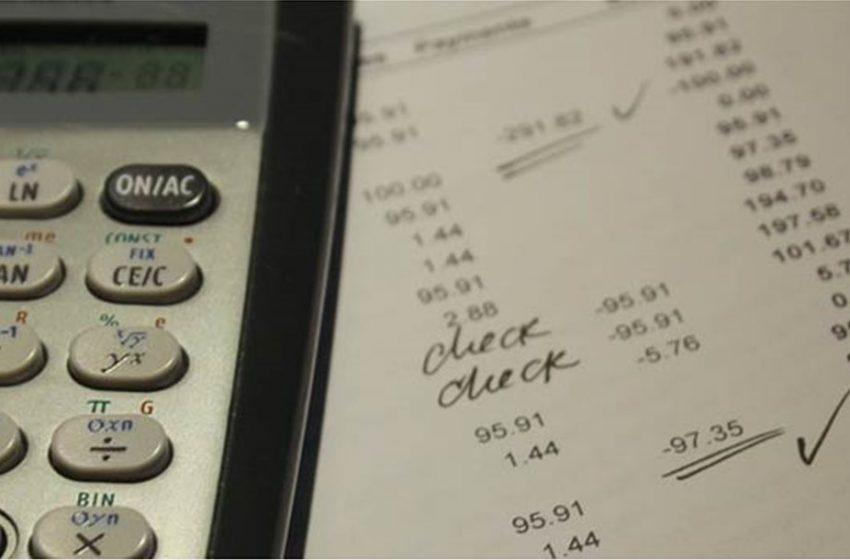 Παράταση μέχρι 31/12 στην αναβολή πληρωμής οφειλών- Όλες οι νέες ρυθμίσεις και ποιους αφορούν