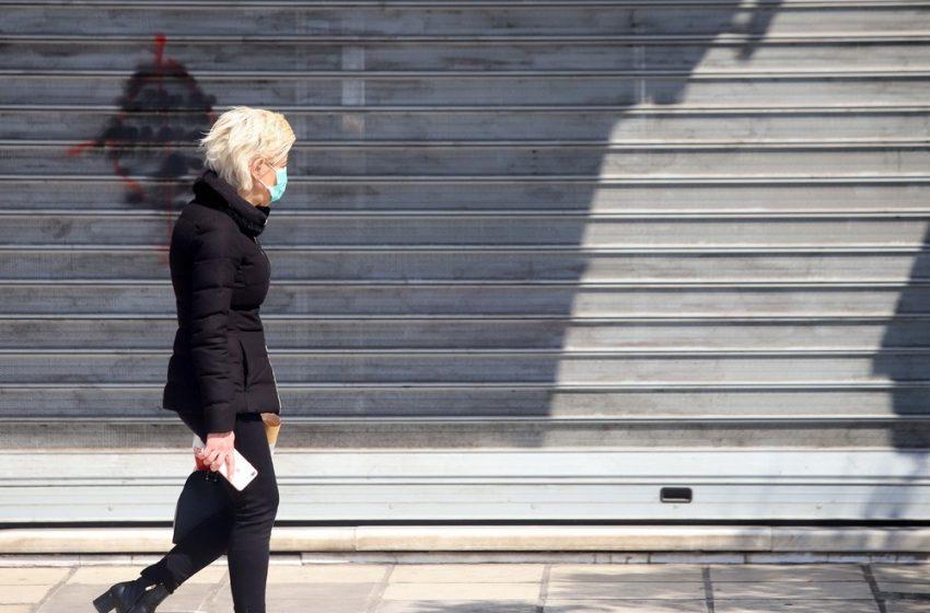 Μαζικές αγωγές από επαγγελματίες της εστίασης κατά του Δημοσίου- Ζητούν ως αποζημίωση το 50% του τζίρου του 2019- Το παράδειγμα της Γαλλίας και Γερμανίας