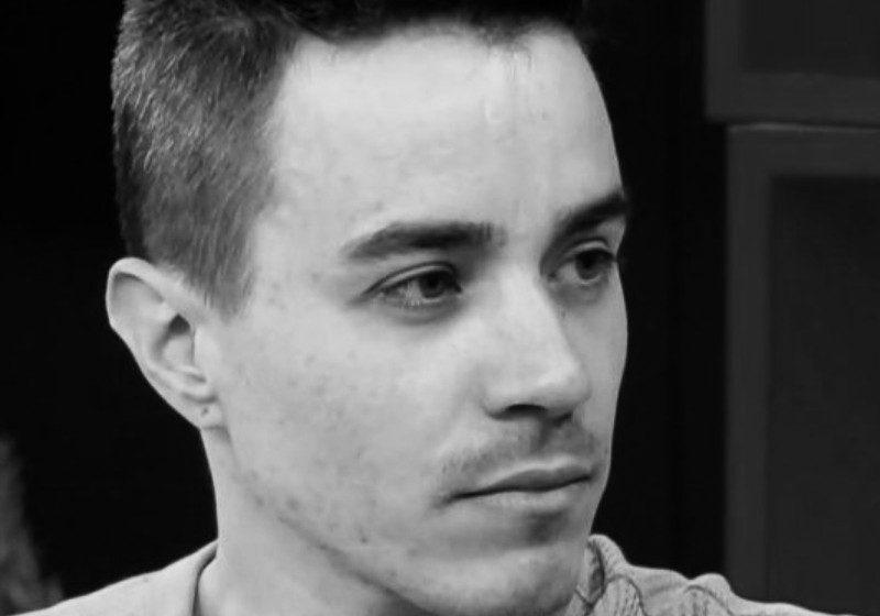 Ο Δημήτρης Άνθης αναγνώρισε τον βιαστή του στην καταγγελία του Νίκου Σ. για γνωστό σκηνοθέτη και ηθοποιό
