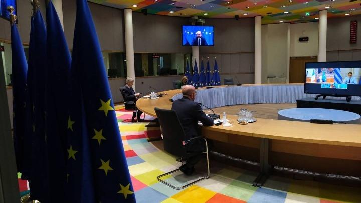 """""""Πατάει γκάζι"""" η ΕΕ για  αδειοδότηση, παραγωγή και διανομή εμβολίων"""