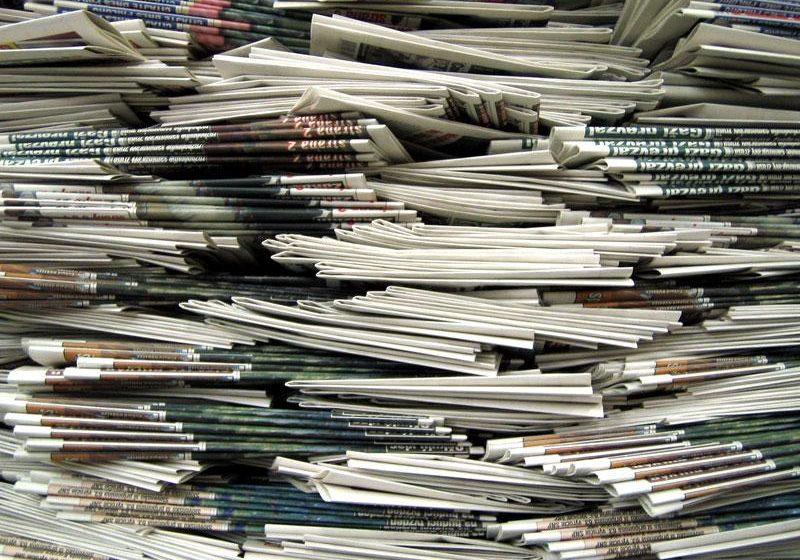 """""""Πόλεμος"""" στα media: Ανυπόγραφο άρθρο στο in.gr μιλά για bullying Βαξεβάνη στους συντάκτες – Σκληρή απάντηση του Documento"""