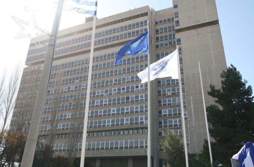 Καταγγελία για σεξουαλική παρενόχληση στην ΕΥΠ και εργασιακή υποβάθμιση