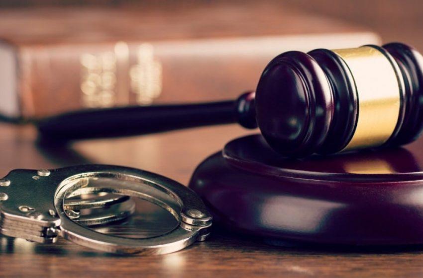 Αλλάζει ο ποινικός Κώδικας – Αυστηρότερες οι ποινές για σεξουαλικά αδικήματα