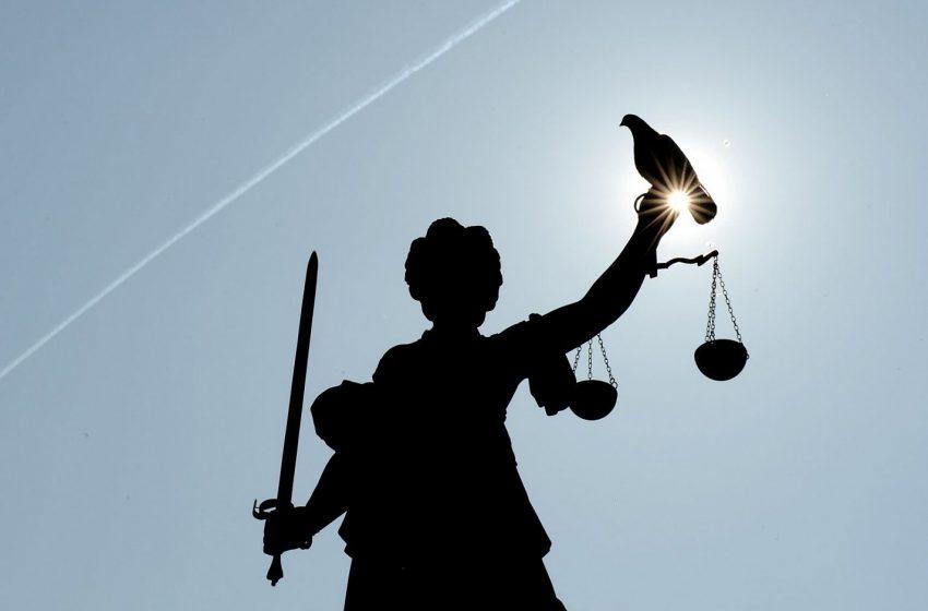 Αντισυνταγματική κρίθηκε η απαγόρευση κυκλοφορίας από το ανώτατο δικαστήριο της Βάδης – Βυρτεμβέργης