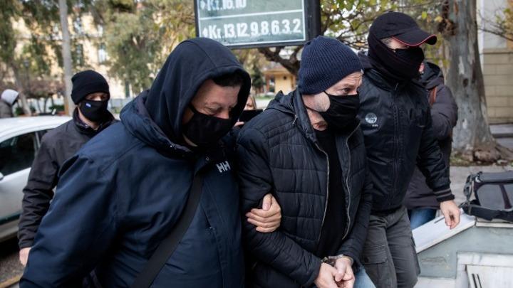 Στην ανακρίτρια αύριο Τετάρτη ο Λιγνάδης – Θα ζητήσει νέα προθεσμία για να απολογηθεί