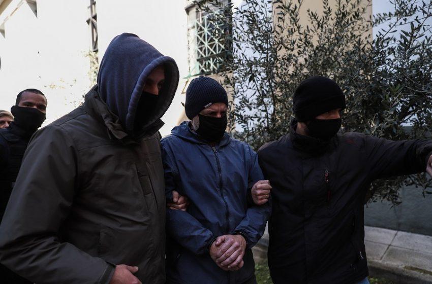 """Θα προφυλακιστεί ο Λιγνάδης; Εισαγγελέας και ανακριτής αποφασίζουν – Τι """"άλλοθι"""" θα προτάξει για το βαρύ κατηγορητήριο- Οι μάρτυρες υπεράσπισης"""