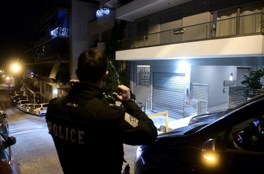 Υπόθεση Λιγνάδη: Η έρευνα του 2012 που έμεινε στη μέση – Στον εισαγγελέα στοιχεία για προσφυγόπουλα