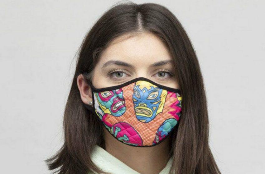 Έτοιμοι να πετάξουν τις μάσκες το καλοκαίρι στην Βρετανία