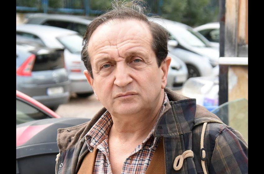 Δικαστικός φάκελος: Ο πρ. του ΣΕΗ καταθέτει για τη σεξουαλική βία στο Θέατρο