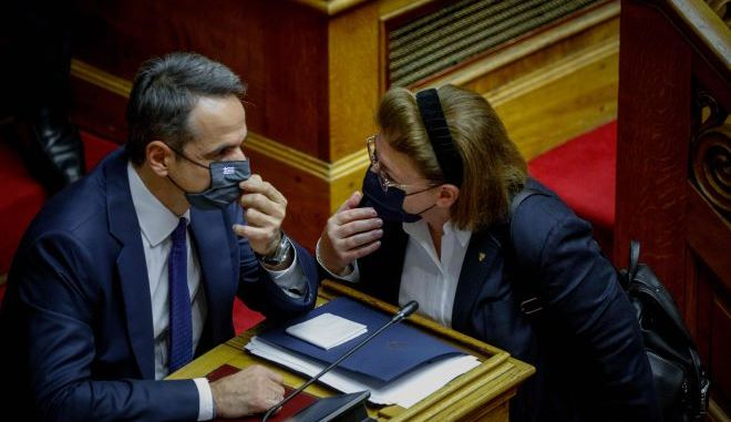 ΣΥΡΙΖΑ για υπόθεση Λιγνάδη: Γεγονότα, δηλώσεις και ημερομηνίες που οδηγούν στην επιχείρηση συγκάλυψης