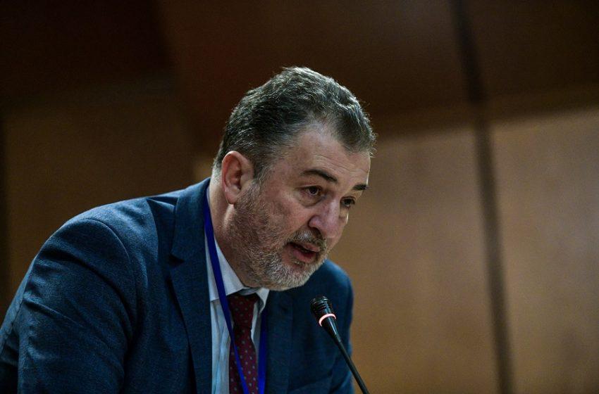 Κάτι σοβαρό τρέχει με τη Χρυσή Αυγή: Καταγγελίες του δικηγόρου Παπαδάκη προκαλούν έντονη ανησυχία