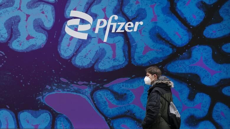 Οσμή σκανδάλου: Προσφορές σε influencers για αρνητική δημοσιότητα στο εμβόλιο της Pfizer