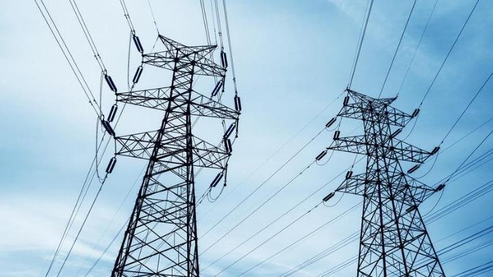 """""""Ηλεκτροσόκ"""": """"Κόκκινος"""" ένας στους τρεις λογαριασμούς ρεύματος"""