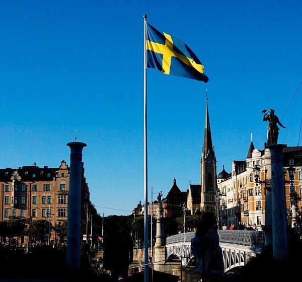 Η διαστρέβλωση του σουηδικού μοντέλου και των συστημάτων χρηματοδότησης
