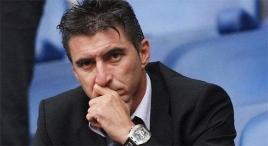 Ζαγοράκης: Παραιτούμαι, δεν υπάρχουν καλοί και κακοί αλλά μόνο ένοχοι