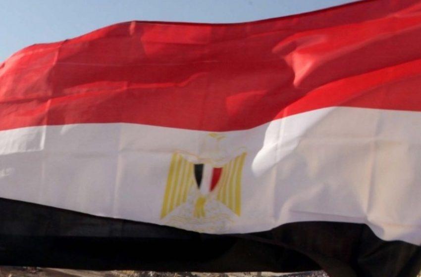 Αύγυπτος-Τουρκία: Το Κάϊρο διαψεύδει προετοιμασία συναντήσεων με την Άγκυρα