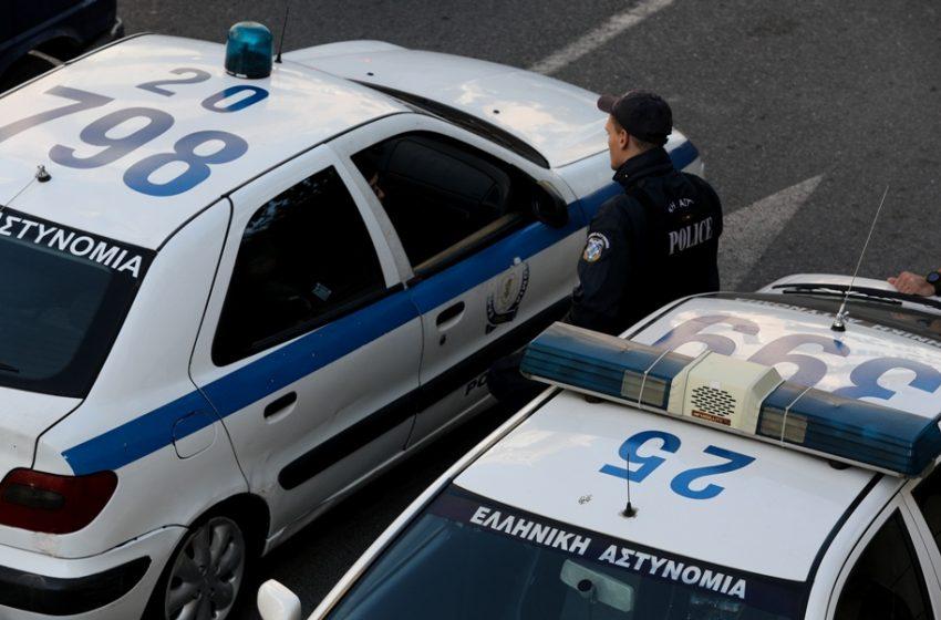 Νέα Σμύρνη: Τρεις ώρες ζούσε τον εφιάλτη  27χρονη από Αλβανό έμπορο ναρκωτικών – Την βίασε και της ξύρισε το κεφάλι
