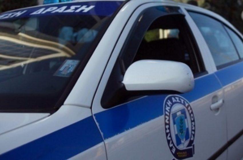 Άγριο έγκλημα στο Κιλκίς: Σκότωσε τον θείο του με 30 μαχαιριές