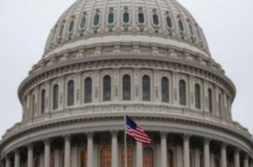 ΗΠΑ: 170 βουλευτές ζητούν από τον Μπάϊντεν να πιέσει την Τουρκία γιατα ανθρώπινα δικαιώματα