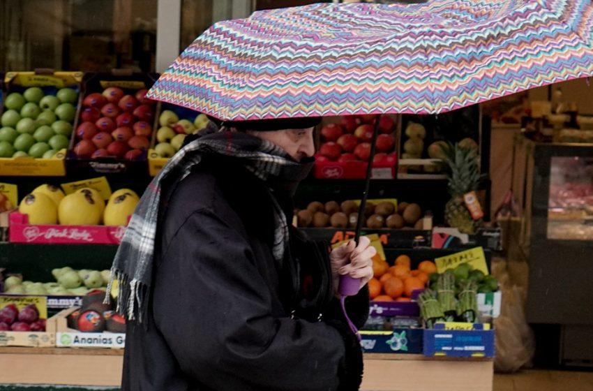 """Σταμπουλίδης: """"Δεν είναι δεδομένο ότι θα ανοίξει το λιανεμπόριο""""-  Τι θα γίνει με την ρύθμιση για τις λαϊκές"""