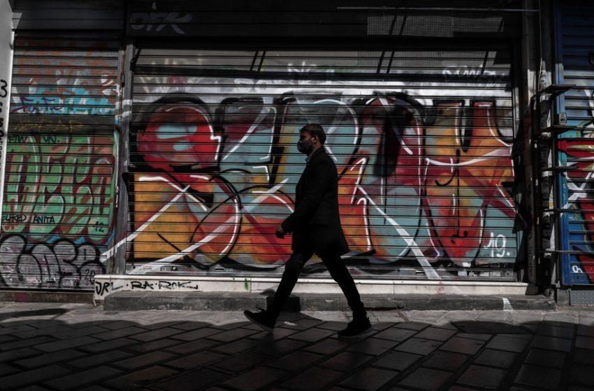 Lockdown: Γρίφος το άνοιγμα του λιανεμπορίου – Νέες ημερομηνίες στο τραπέζι – Κρίσιμη συνεδρίαση των λοιμωξιολόγων