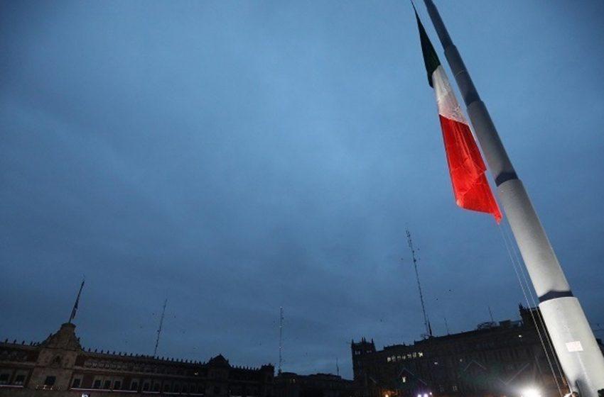Μεξικό: Δεκάδες πολιτικοί έχουν δολοφονηθεί ενόψει των εκλογών