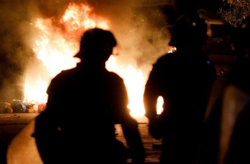 Eπεισόδια στη Νέα Σμύρνη: Που καταλήγουν οι έρευνες των Εσωτερικών Υποθέσεων της Αστυνομίας για τις καταγγελίες
