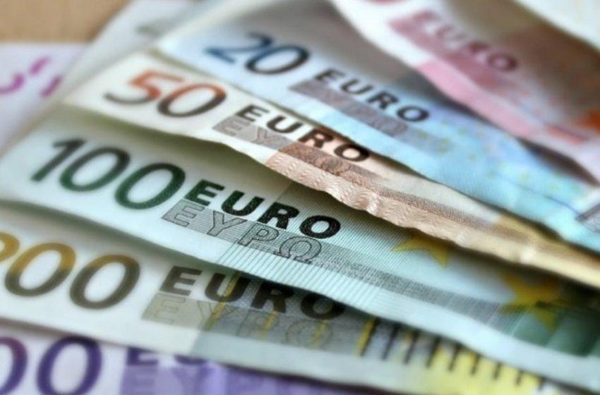 Αναστέλλεται η πληρωμή ρυθμισμένων οφειλών των Μάρτιο – Ποιους ΚΑΔ αφορά