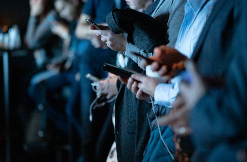 Τα social media και η ζωή…αλλού- Η ώρα της πολιτικής