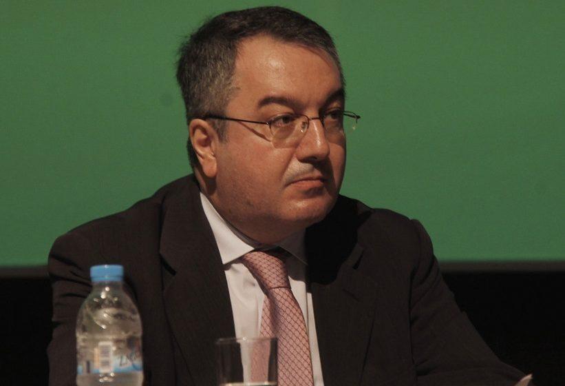 """""""Ψήφος εμπιστοσύνης"""" Μόσιαλου στο εμβόλιο της AstraZeneca"""