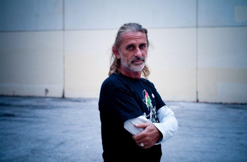 Συγκλονίζει ο φωτορεπόρτερ Μάριος Λώλος: Δωμάτιο 582, κλινική Covid, Ευαγγελισμός