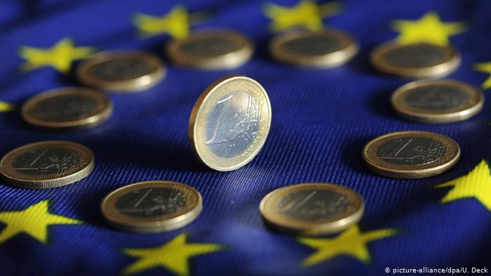Handelsblatt: Γιατί το Δημοσιονομικό Σύμφωνο δεν είναι πλέον ταμπού- Οι ανατροπές λόγω πανδημίας