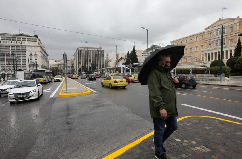 Ποιοι δρόμοι κλείνουν στην Αθήνα σήμερα και αύριο