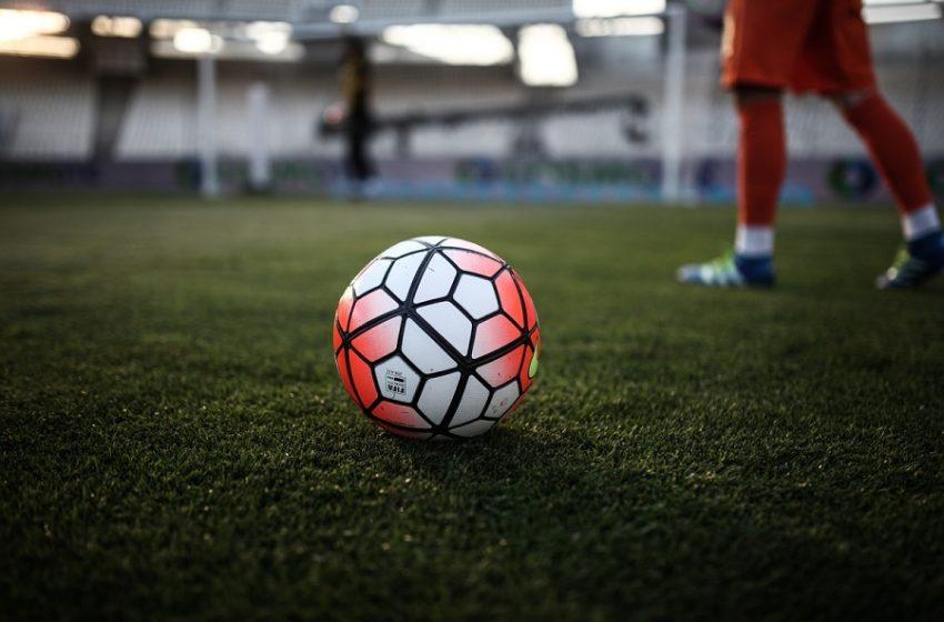 Κύπελλο Ελλάδας: Το πρόγραμμα των πρώτων αγώνων στους ημιτελικούς