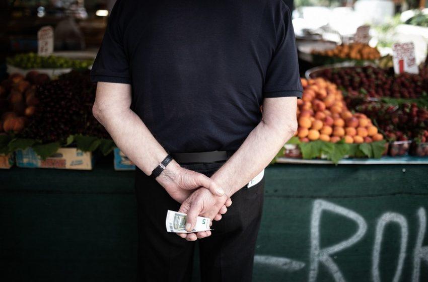 ΟΑΕΔ: Πώς, πότε και σε ποιους θα καταβληθεί η δίμηνη παράταση επιδομάτων ανεργίας