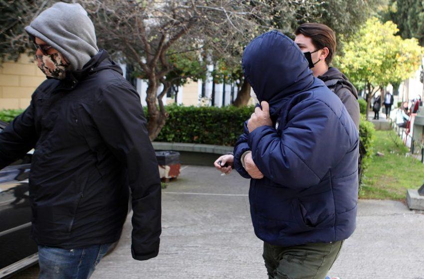 Κλοπή θυρίδων στο Ψυχικό: Παράσταση πολιτικής αγωγής στον ανακριτή δηλώνουν τα θύματα
