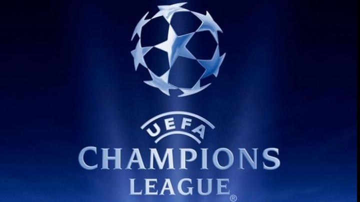 Νέες εξελίξεις: Υπερψηφίστηκε ομόφωνα το νέο Champions League των 36 ομάδων