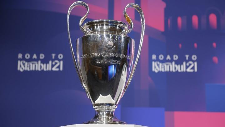 Τσέλσι και Ρεάλ Μαδρίτης για μία θέση στον τελικό του Champions League