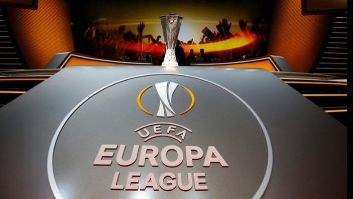 Μάχη Βιγιαρεάλ με Μάντσεστερ Γιουνάιτεντ στον τελικό του Europa League