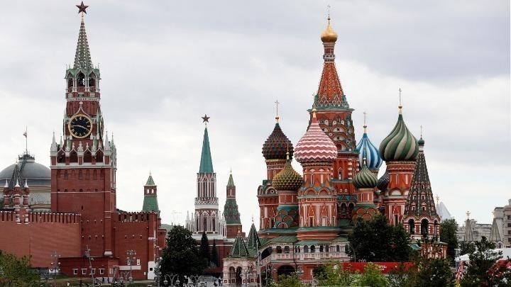 """Ρωσία: Να ζητήσει συγγνώμη ο Μπάιντεν από τον Πούτιν για το """"φονιάς"""" – Απειλή για αντίποινα"""