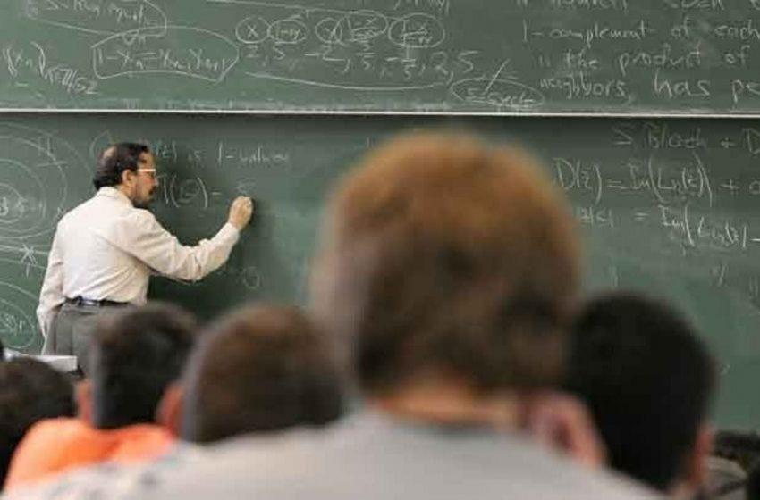 """""""Μαθηματικά για έναν καλύτερο κόσμο"""" το κεντρικό θέμα των εκδηλώσεων για τη Διεθνή Ημέρα Μαθηματικών"""
