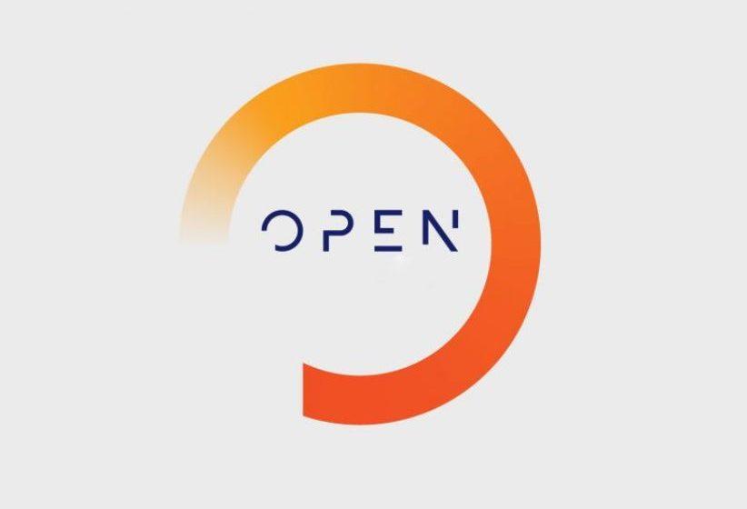 Καινούργιου: Η επίσημη ανακοίνωση του Οpen για τη δήλωση του Αλέξη Κούγια