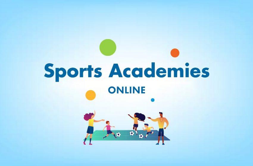 Αθλητικές Ακαδημίες ΟΠΑΠ: Οι κανόνες για τα παιδιά στο σπίτι και για τους γονείς στον παιδικό αθλητισμό –  Πολύτιμες συμβουλές από την επιστημονική ομάδα του προγράμματος