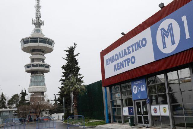 Ερώτηση ΣΥΡΙΖΑ για τους σκανδαλώδεις παράτυπους εμβολιασμούς στη Θεσσαλονίκη