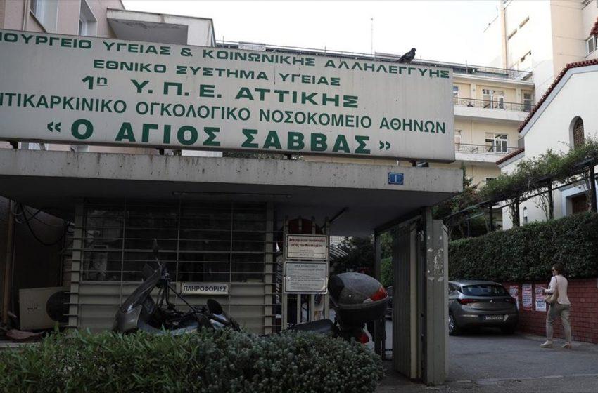 Εργαζόμενοι στον Άγιο Σάββα: Εμπαιγμός για Καταραχιά, έρχονται νέες κινητοποιήσεις