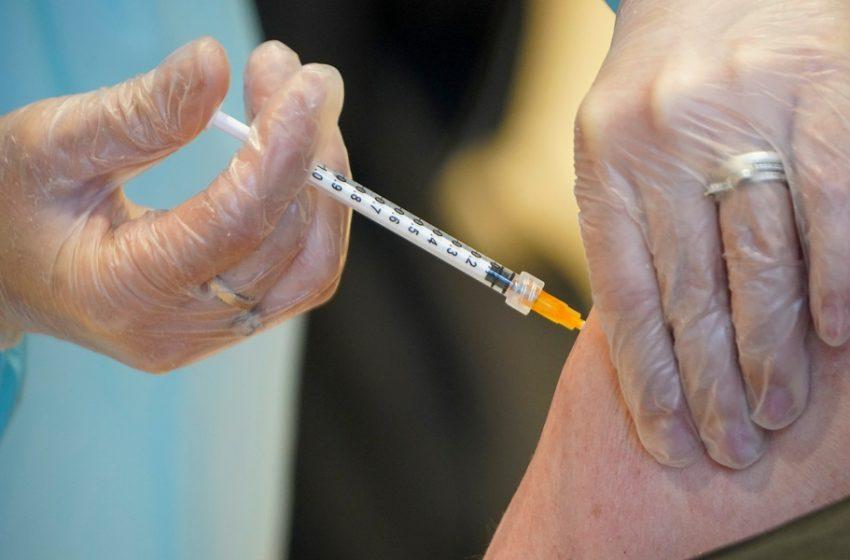 Νορβηγία:Πέθανε υγειονομικός που έκανε το εμβόλιο της AstraZeneca