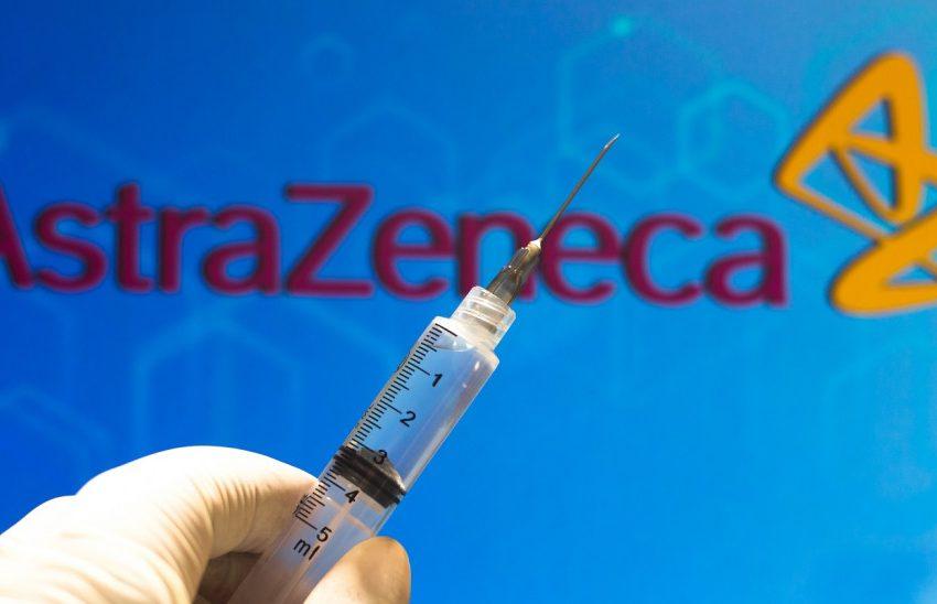 Σουηδία:Πέθανε μια εβδομάδα μετά τον εμβολιασμό της με AstraZeneca από θρόμβωση – Παρατείνει η Στοκχόλμη την αναστολή του εμβολίου